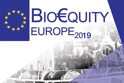 BioEquity 2019